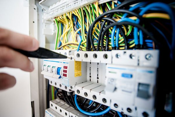 residential-electr-services
